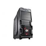 Chassis Cm K380 Red