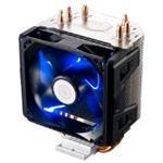 Cpu Cooler Hyper 103
