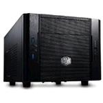 Chassis Elite 130 Case