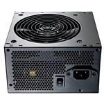 Power Supply B700 Active Pfc 230v Only Eu Cable
