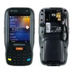 Datalogic Elf Laser 1d Xscale 624MHz Touch Display Wm 6.5 Professional 46 Keys Bluetooth/ Wi-Fi