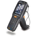 Skorpio X3 Hh 802.11a/b/g Bt 50-key A-num