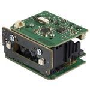 Gryphon Gfe4400 2d Rs-232 Kit Moq:4