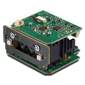 Gryphon Gfe4400 2d USB Kit Moq:4