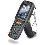 Skorpio X3 Hand Held 802.11 A/b/g Ccx V4 Bluetooth V2 256MB Ram/512MB Flash 28-key Numeric Standard