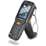 Skorpio X3 Pistol Grip 802.11 A/b/g Ccxv4 Bluetooth V2 256MB Ram/512MB Flash 28-key Numeric Standard