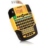 Labelprinter Rhino 4200 Az