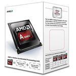 Amd A6-6320k Socket Fm2 1MB 65w