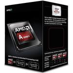 Amd A6-6420k Socket Fm2 1MB 65w