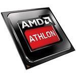 Amd Athlon 5370 2.2 GHz Socket Fs1b 2MB 25w Quiet Cooler