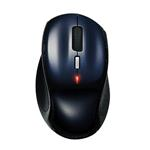 Wireless Optical Mouse Aire M77 USB / 2.4GHz Wireless Dark Blue