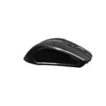 Force M9 Ice 2000dpi Wireless Laser Mouse