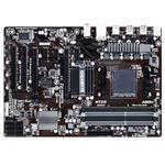 Motherboard Ga-970a-ds3p ATX Am3+ Amd 970 4x DDR3