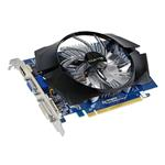 Graphics Card GeForce Gtx 650 2GB Pci-e - Gv-n650wf2-2gi