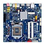 Motherboard Mini-itx LGA1150 Intel H81 2DDR3 16GB - Ga-h81tn