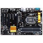 Motherboard ATX LGA1150 Intel H97 Ex 4DDR3 32GB - Ga-z97p-d3