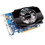 Graphics GeForce Gt 730 2GB Pci-e - Gv-n730-2gi