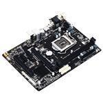 Motherboard MATX LGA1150 Intel B85 Ex 2 DDR3 16GB - Ga-b85m-hd3 R4