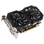 Graphics Card Radeon 2GB - Gv-r737wf2oc-2gd