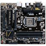 Motherboard MATX LGA1151 Intel  B150 Ex  - Ga-b150m-d3h