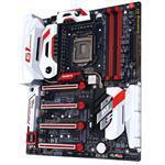 Motherboard E-ATX LGA1151 Intel Z170 Ex 4 Ddr4 64GB - Ga-z170x-gaming G1