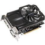 Graphics Card GeForce Gtx 950 2GB Pci-e - Gv-n950oc-2gd