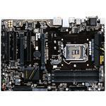 Motherboard ATX LGA1151 - Ga-b150-hd3p