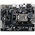 Motherboard MATX LGA 1151 Intel H110 Ex Ex DDR3 - Ga-h110m-hd3 DDR3