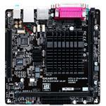 Motherboard Mi-itx Built In Intel N3050 2 X DDR3/-l - Ga-n3050n-d2p