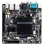 Motherboard Mitx - Ga-n3150n-d3v
