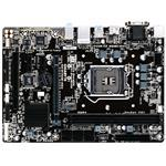 Motherboard MATX LGA1151 Intel B150 Ex 2 Ddr4 32GB - Ga-b150m-hd3