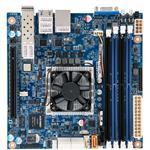 Motherboard Mi-itx Fcbga 1667 - 9mb10ds4mr-00