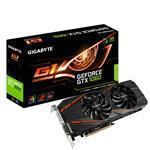Graphics Card GeForce Gtx 1060 3GB Ddr5 - Gv-n1060g1 Gaming-3g