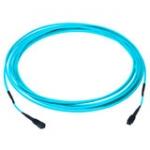 Molex Mtp Fiber Cables 10m