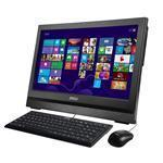 All-in-one Pc Ap200-200xeu Pentium G3250/ 4GB 500GB 20in Dvd Noos