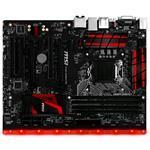 Motherboard B150a Gaming Pro Intel B150 Express 4x Ddr4 6x Sata3 USB3.1