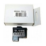 Ink Cartridge Black (53331)