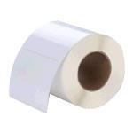 Paper Tc H-g-101.6/50.8mm
