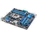 Motherboard Z170i Pro Gaming S1151 Z170 Mitx