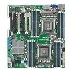 Motherboard Z9pe-d16 2lLGA 2011*2