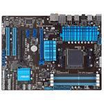 Motherboard M5a97 R2.0 Am3+ Amd970 ATX