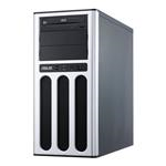 Server Barebone Ts100-e7/pi4minitower 3year Ars Warranty