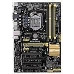 Motherboard B85-plus S1150 B85 MATX