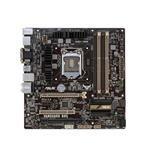 Motherboard Vanguard B85 S1150 B85 MATX