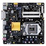 Motherboard H81t S1150 Mitx