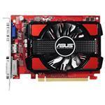 Graphics Card R7 250 Oc 2gd3 Pci-e3