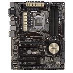 Motherboard Z97-a ATX LGA1150