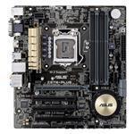 Motherboard Z97m-plus MATX LGA1150