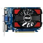 Graphics Card Gt 730 4gd3 Pci-e 3