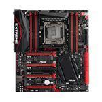 Motherboard Rampage V Extreme S2011v3 X99 ATX